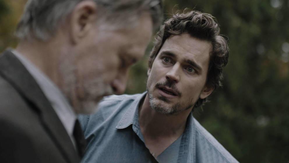 """""""The Sinner: Jamie"""" mit Bill Pullman und Matt Bomer läuft seit 20.06. bei Netflix"""