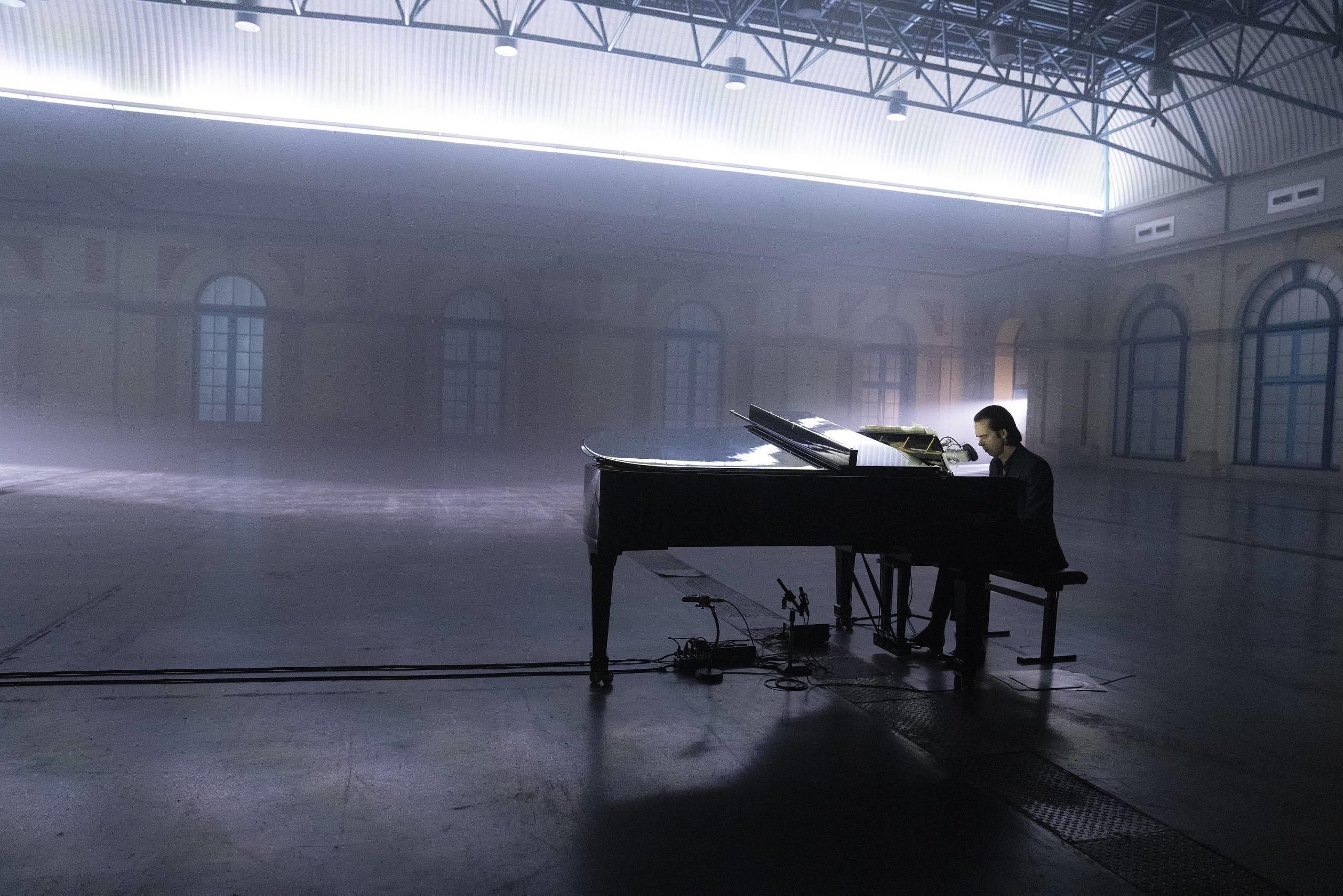 MusikExpress - cover