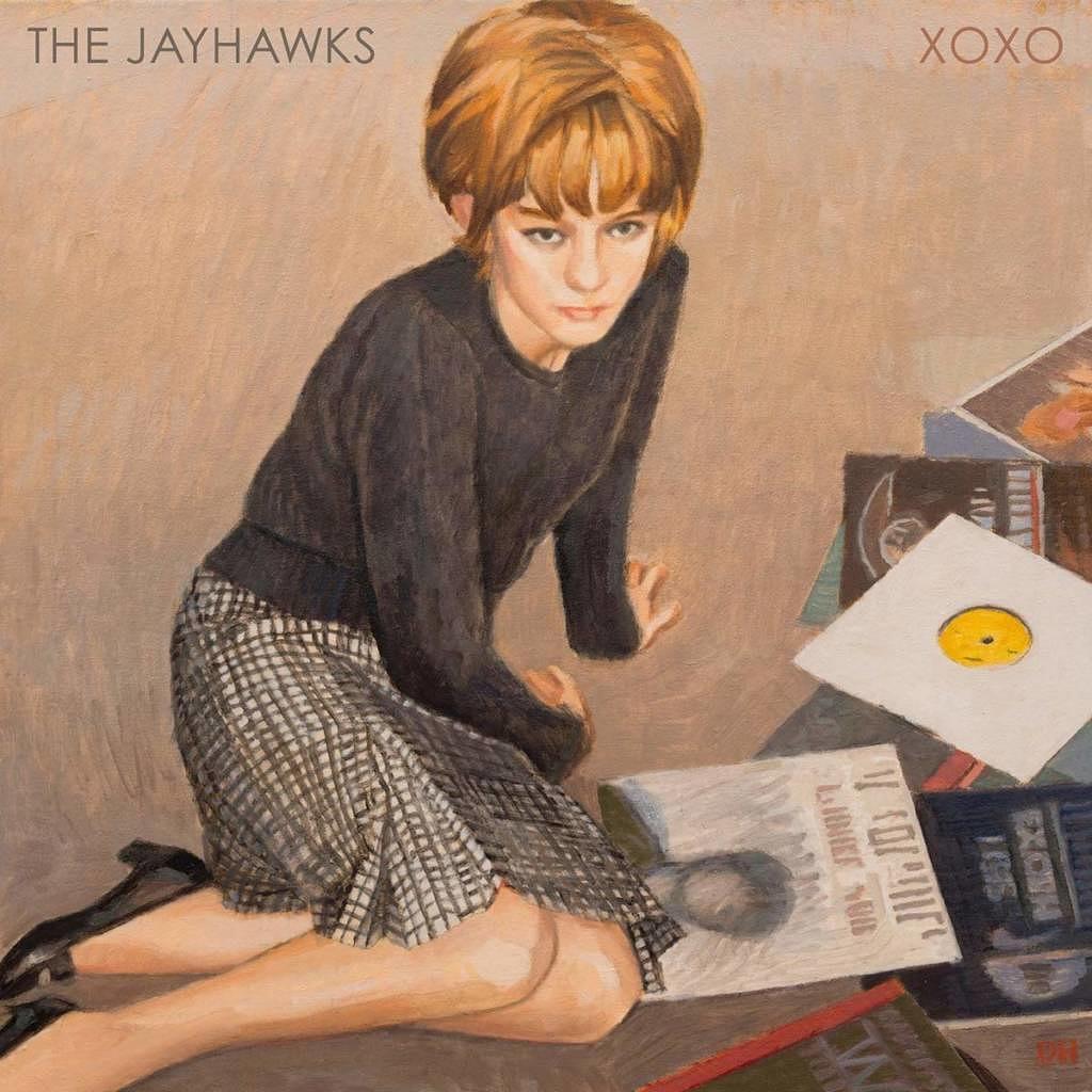 ¿Qué estáis escuchando ahora? - Página 13 The-jayhawks-xoxo-1024x1024