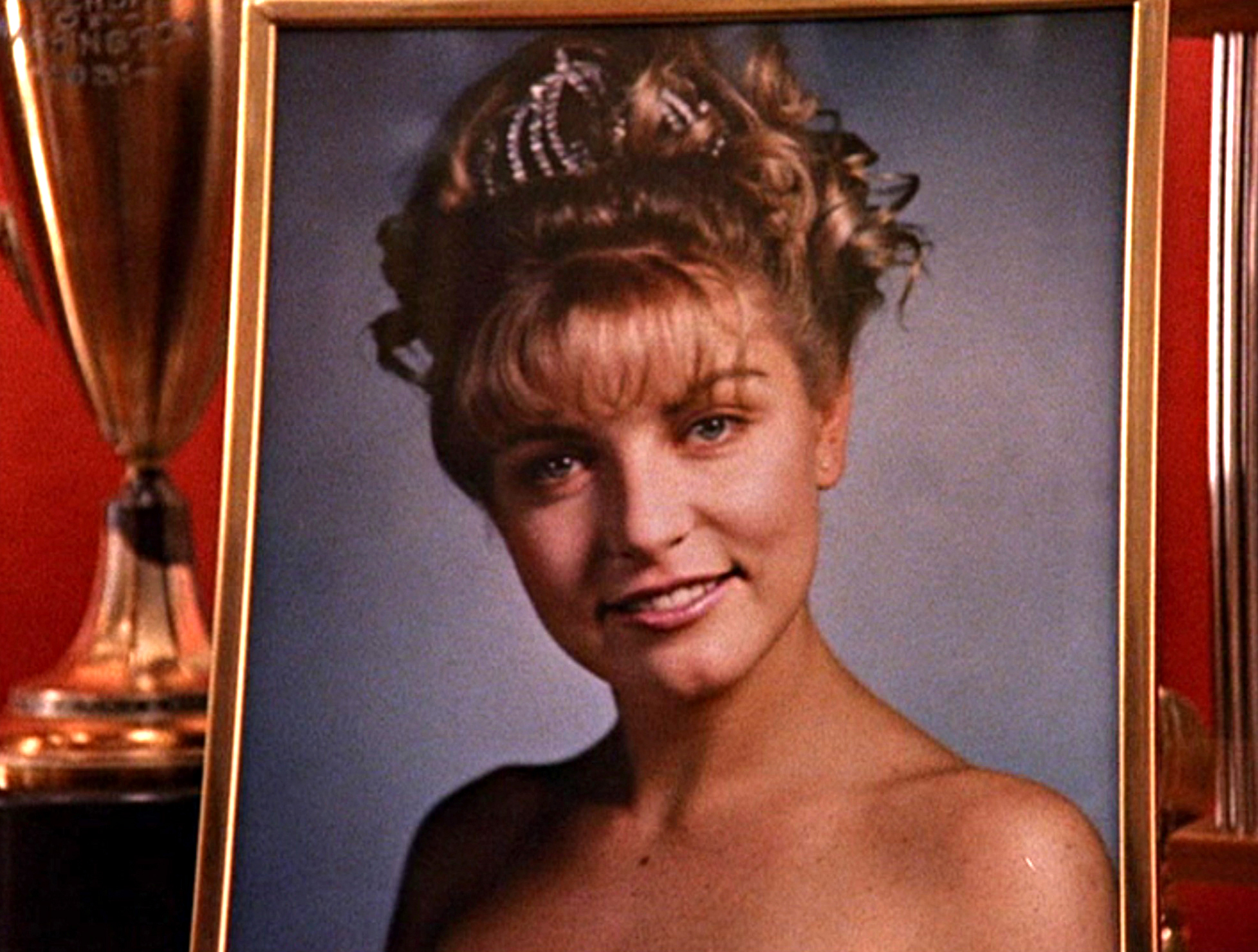 """Blonde, Beautiful And Dead"": Mord, der ""Twin Peaks"" inspirierte, erhält eigene Dokumentation"