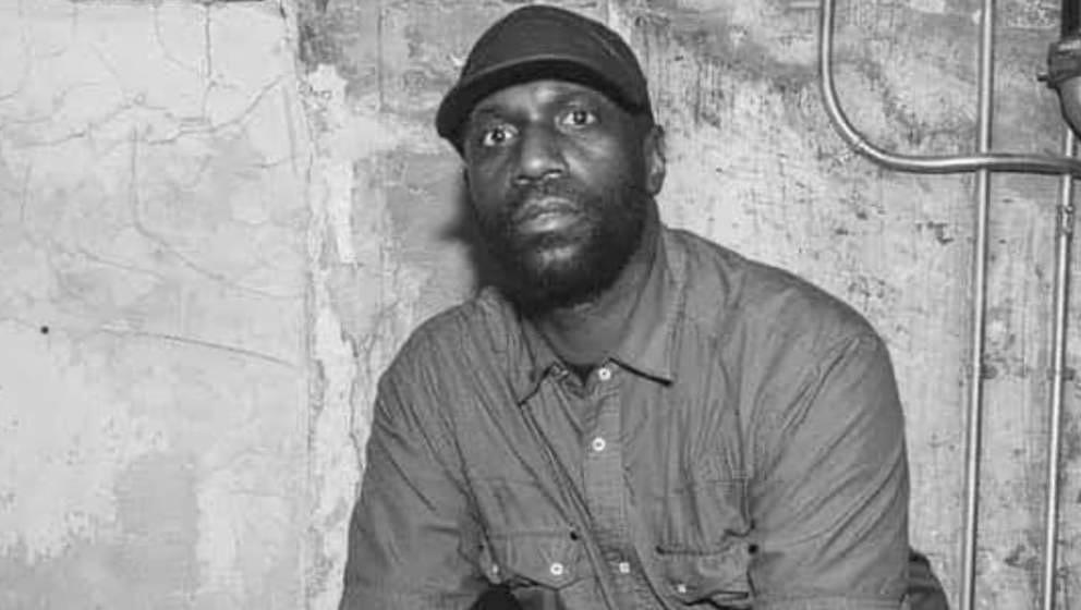 Malik B. ist gestorben.