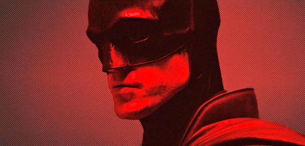"""Der erste Trailer zu """"The Batman"""" ist da"""
