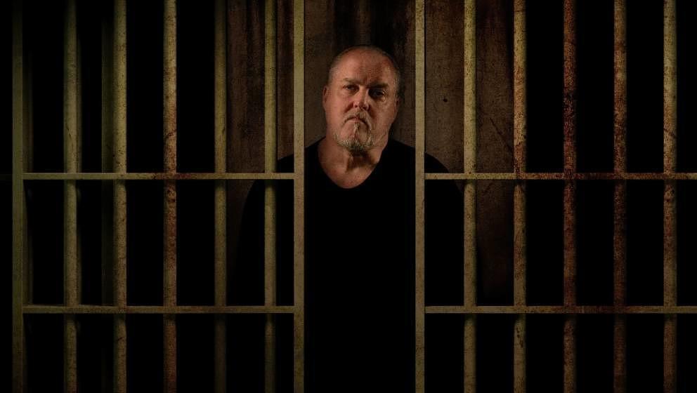 Eigentlich wurde Dale Sigler zum Tode verurteilt, nun begleitete eine Netflix-Serie seine Freilassung nach knapp 30 Jahren Ha