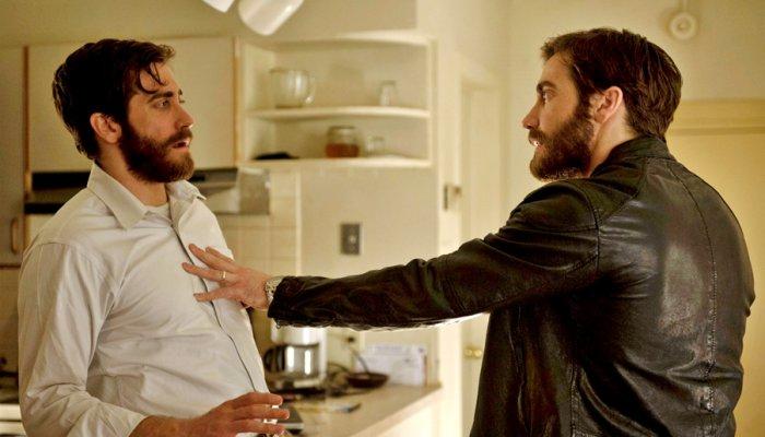 Wer ist Jake Gyllenhaal – und wenn ja, wie viele?