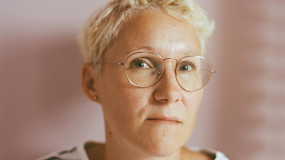 Jana Prochnow ist Fachärztin für Psychiatrie und Psychotherapie in Gera. Wir sprachen mit ihr darüber, was die Krise mit d