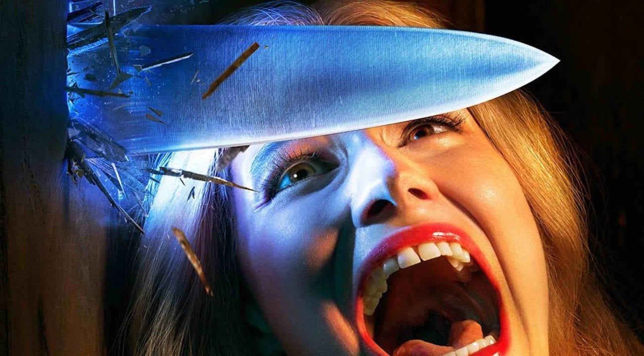 American Horror Story Kritik