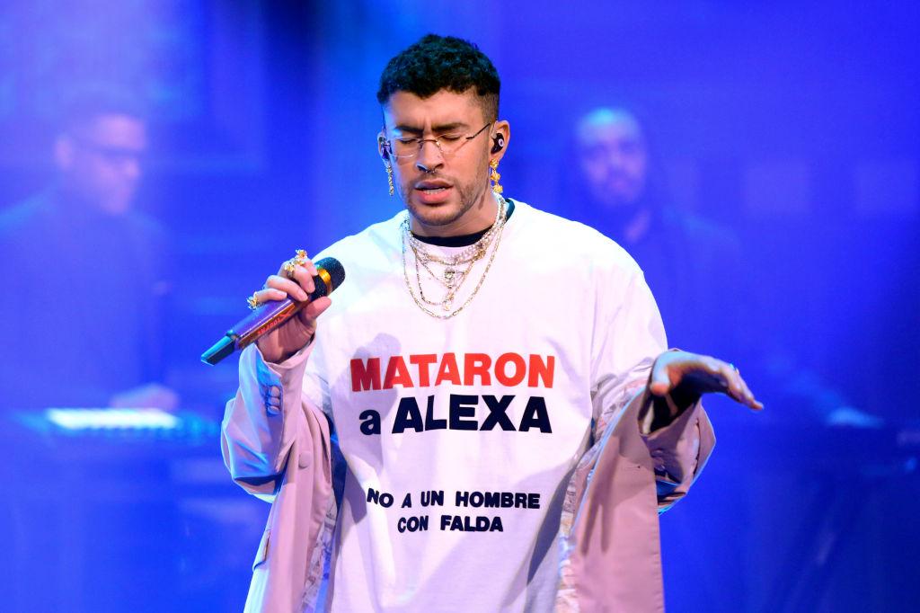 Jahresrückblick 2020: Das sind die meistgestreamten Songs bei Spotify