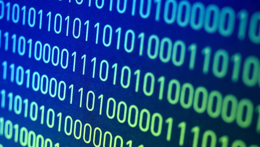 Cyberkriminelle verschafften sich Zugang zu hochsensiblen Daten des Videospielentwicklers.