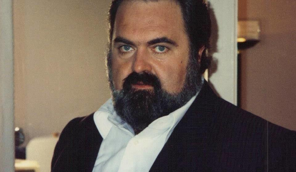 Walter Olkewicz verstarb am 6. April im Alter von 72 Jahren.