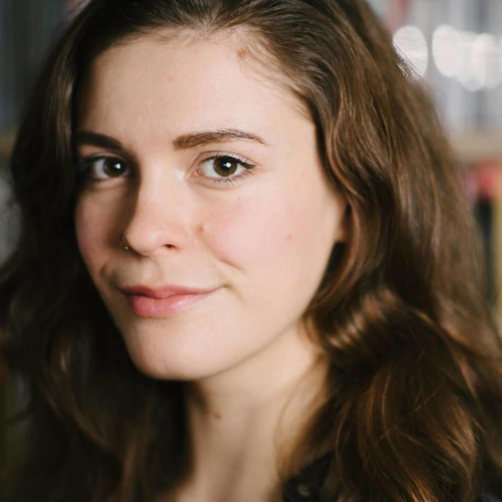 Julia Lorenz