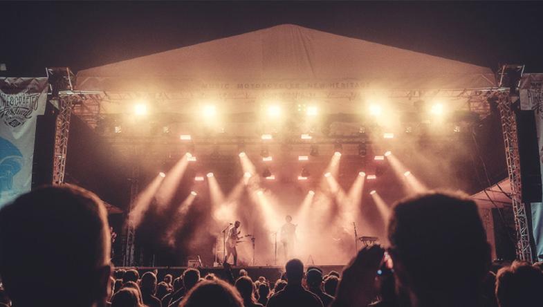 Das Pure&Crafted Festival wird 2021 in Berlin stattfinden