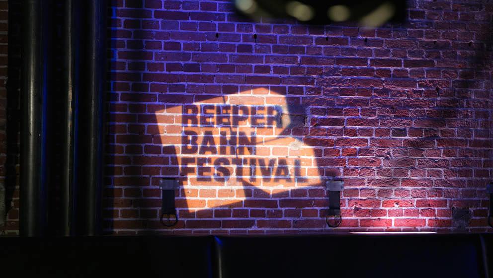 Das Reeperbahn Festival 2021 hält einige Highlights bereit